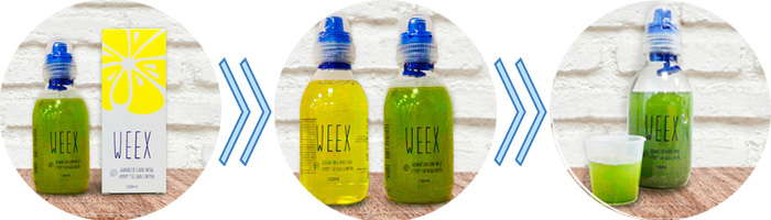 weex средство для похудения цена в аптеке минск